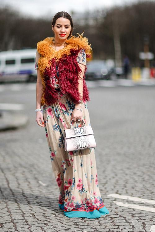 Style Boho-best ideas - 24beauty-1
