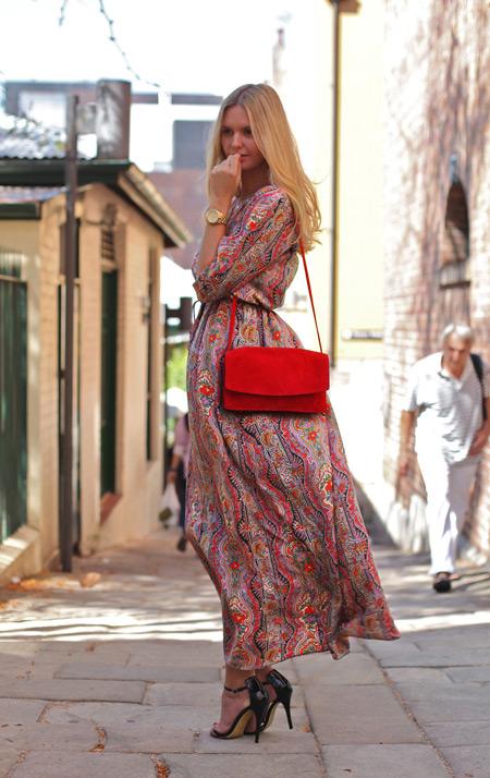 Style Boho-best ideas-24beauty-21