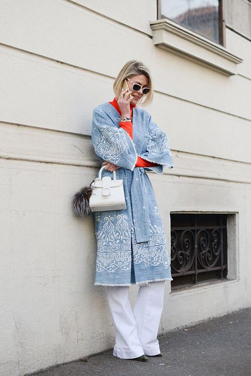 Style Boho-best ideas 24beauty-3