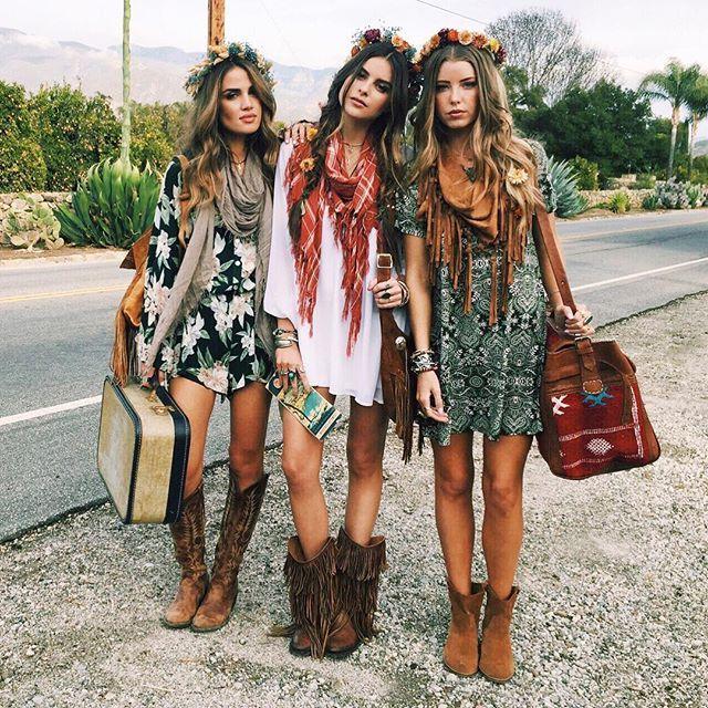 Style Boho-best ideas-24beauty-27