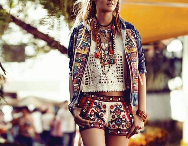 Style Boho-best ideas-24beauty-28
