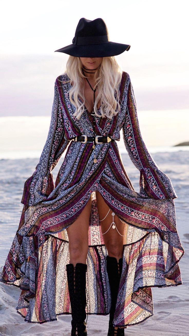 Style Boho-best ideas-24beauty-29