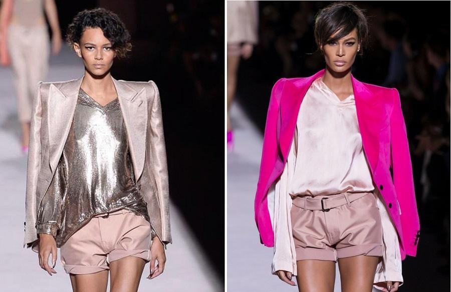 Fashion trend - Blazers-24beautytutorial.com