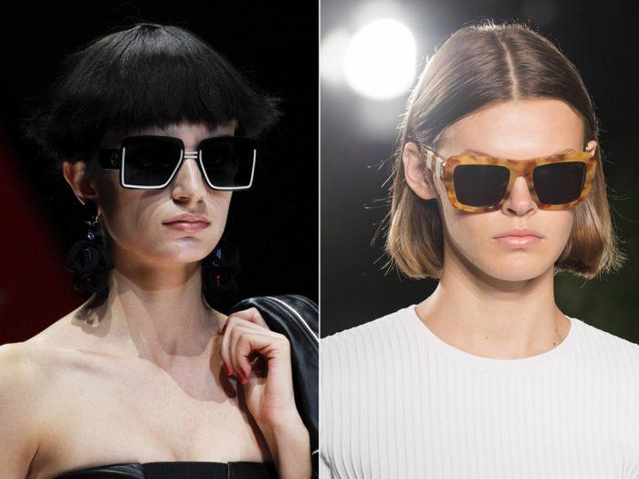 Spring - Summer 2018 Sunglasses Trends-10-24beautytutorial.com