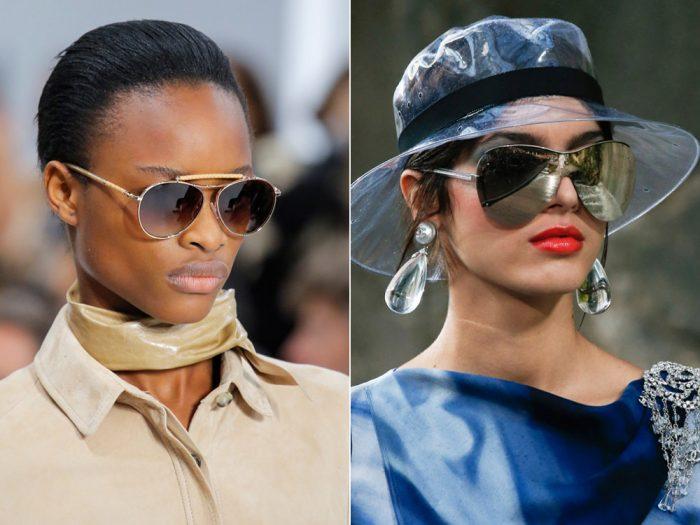 Spring - Summer 2018 Sunglasses Trends-13-24beautytutorial.com