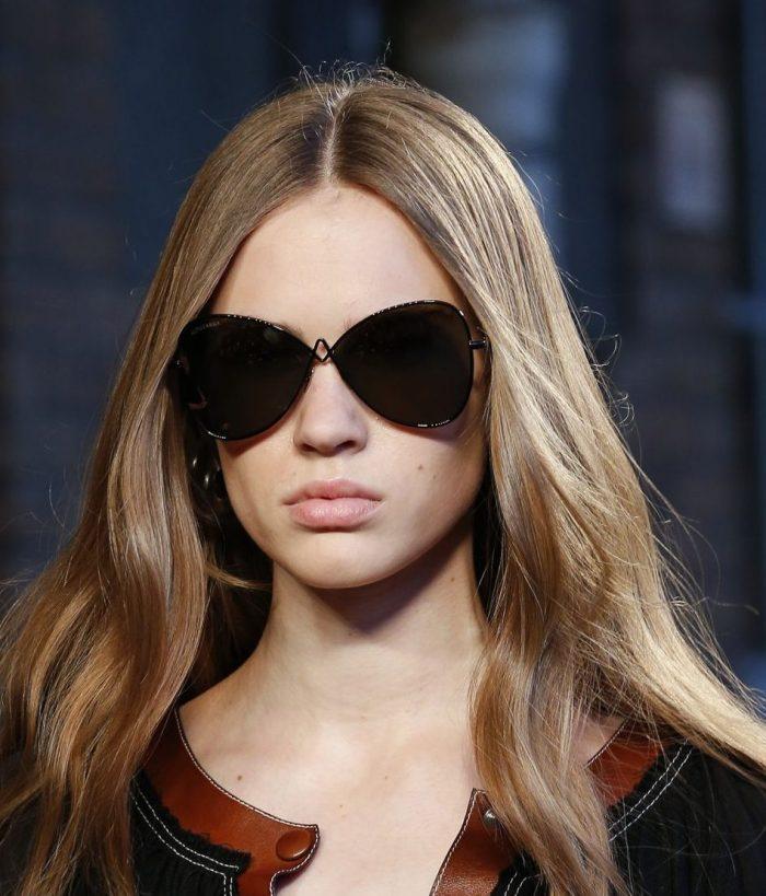 Spring - Summer 2018 Sunglasses Trends-16-24beautytutorial.com
