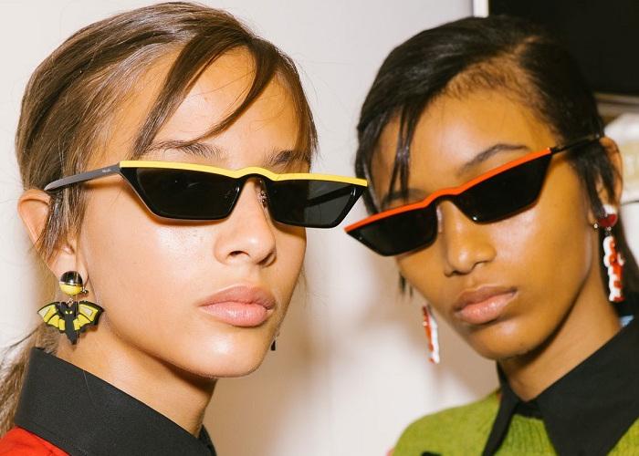 Spring - Summer 2018 Sunglasses Trends-1-24beautytutorial