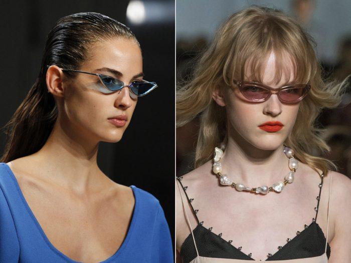 Spring - Summer 2018 Sunglasses Trends-6-24beautytutorial.com