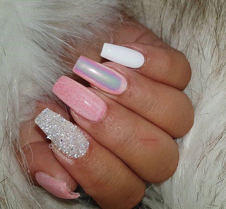 nail-art-888-1-24beautytutorial.com