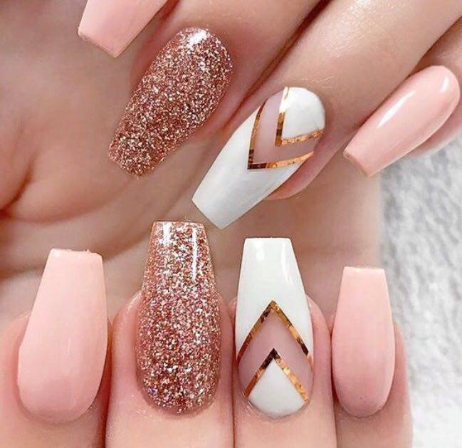 nail-art-888-11-24beautytutorial.com