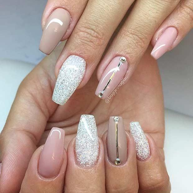 nail-art-888-14-24beautytutorial.com