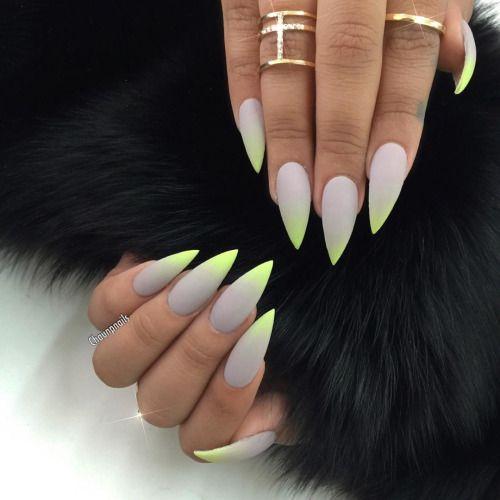 nail-art-888-15-666-24beautytutorial.com