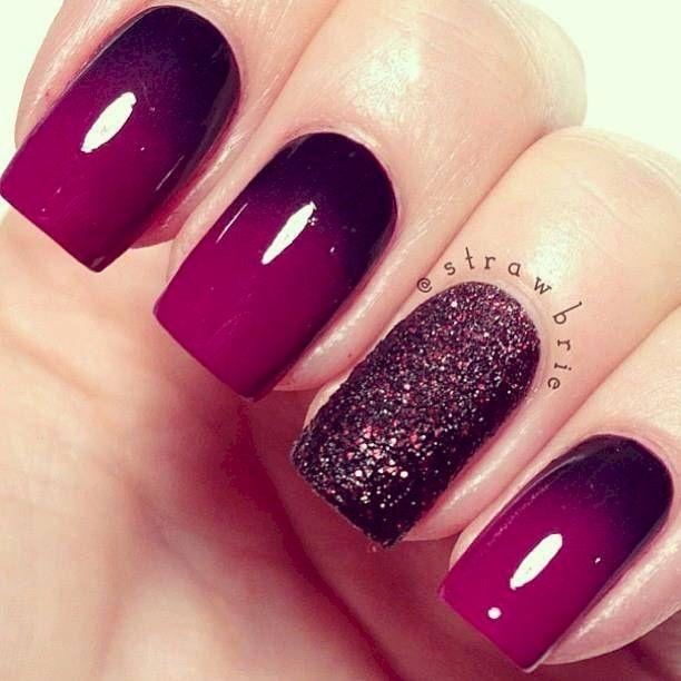 nail-art-888-16