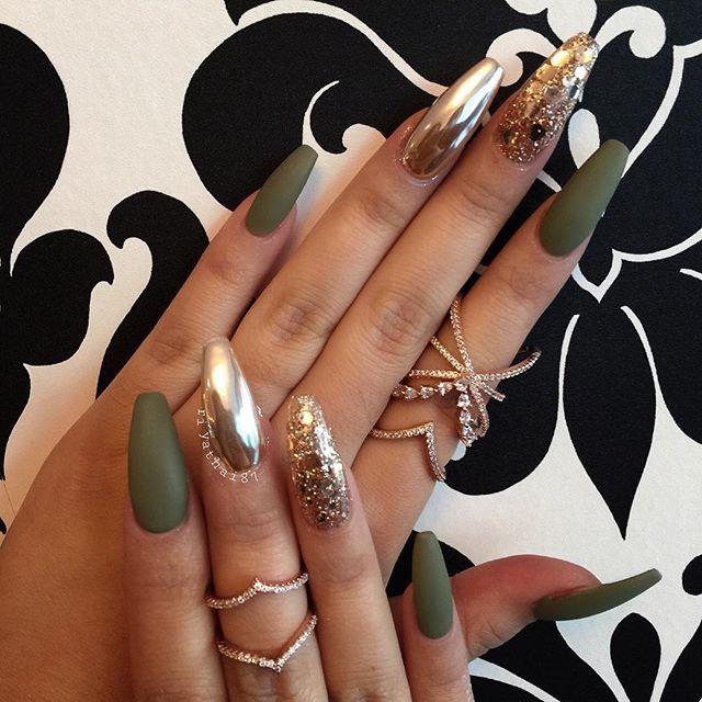 nail-art-888-17-24beautytutorial.com