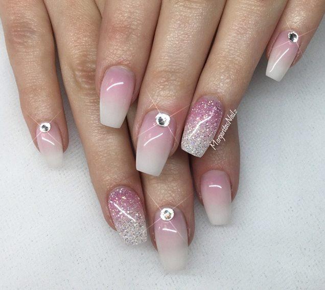 nail-art-888-18-24beautytutorial.com