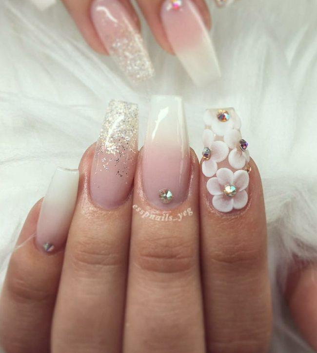 nail-art-888-19-24beautytutorial.com