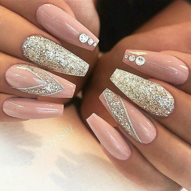 nail-art-888-20-24beautytutorial.com