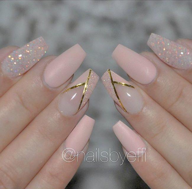 nail-art-888-21-24beautytutorial