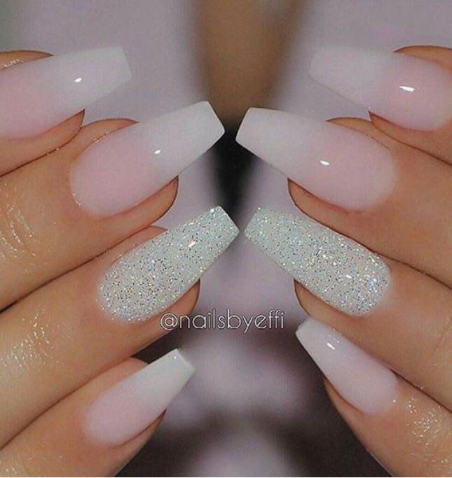 nail-art-888-9-24beautytutorial.com