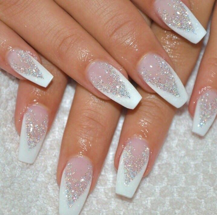 nail-art-888-24beautytutorial.com