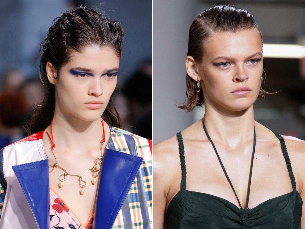 hairstyles spring-summer 2018-1-24beautytutorial.com
