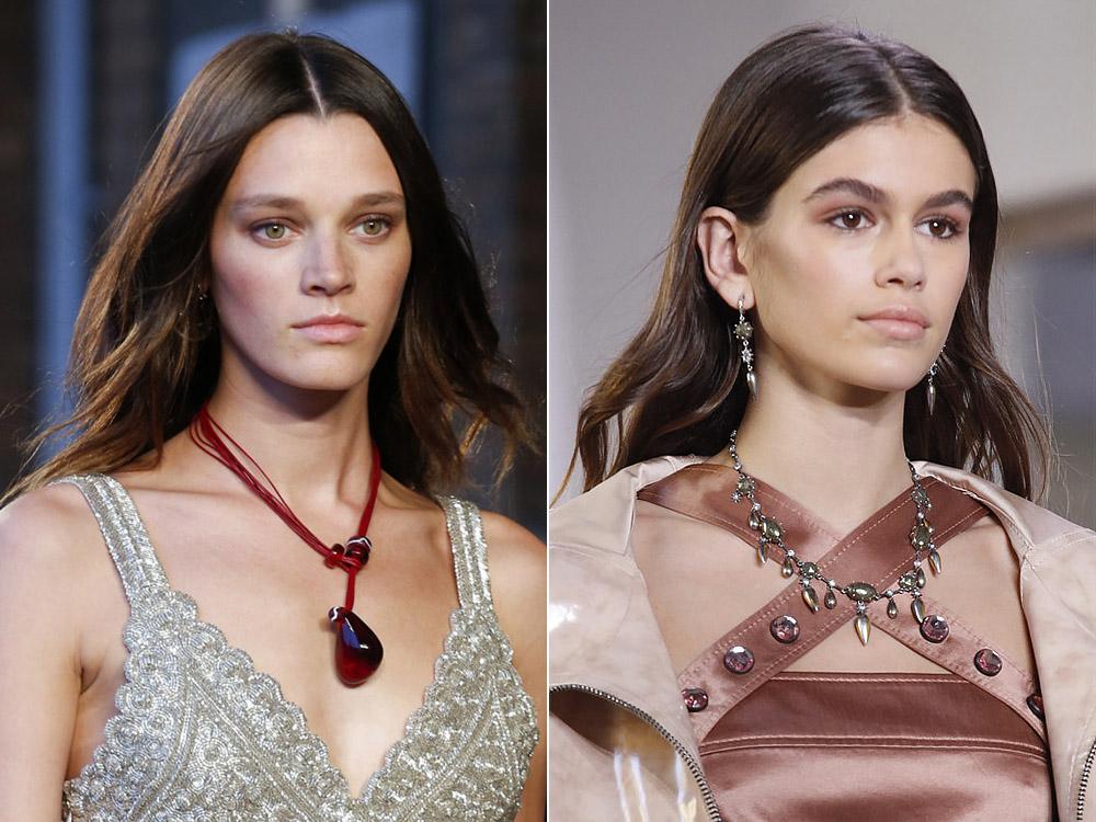 hairstyles spring-summer 2018-12-24beautytutorial.com