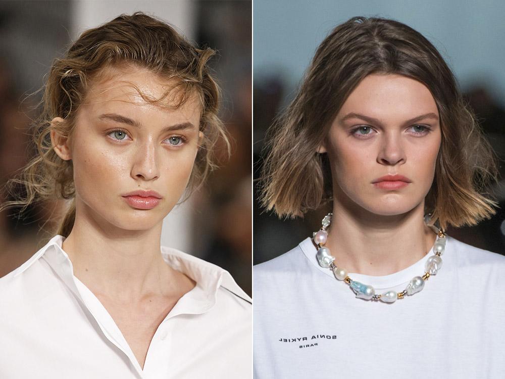 hairstyles spring-summer 2018-13-24beautytutorial.com