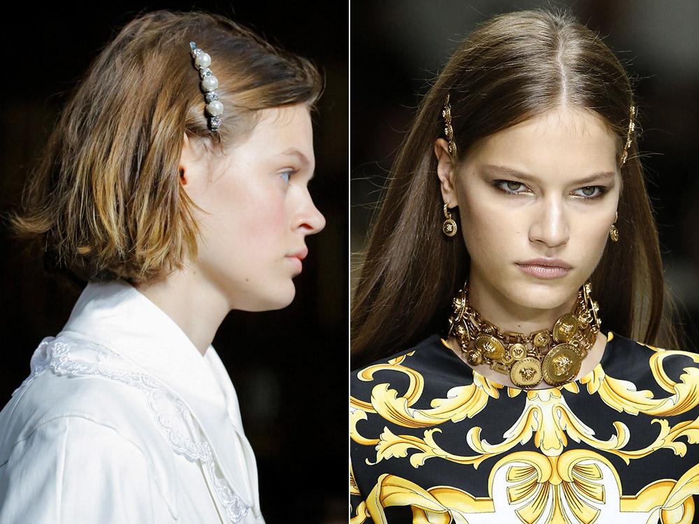 hairstyles spring-summer 2018-14-24beautytutorial.com