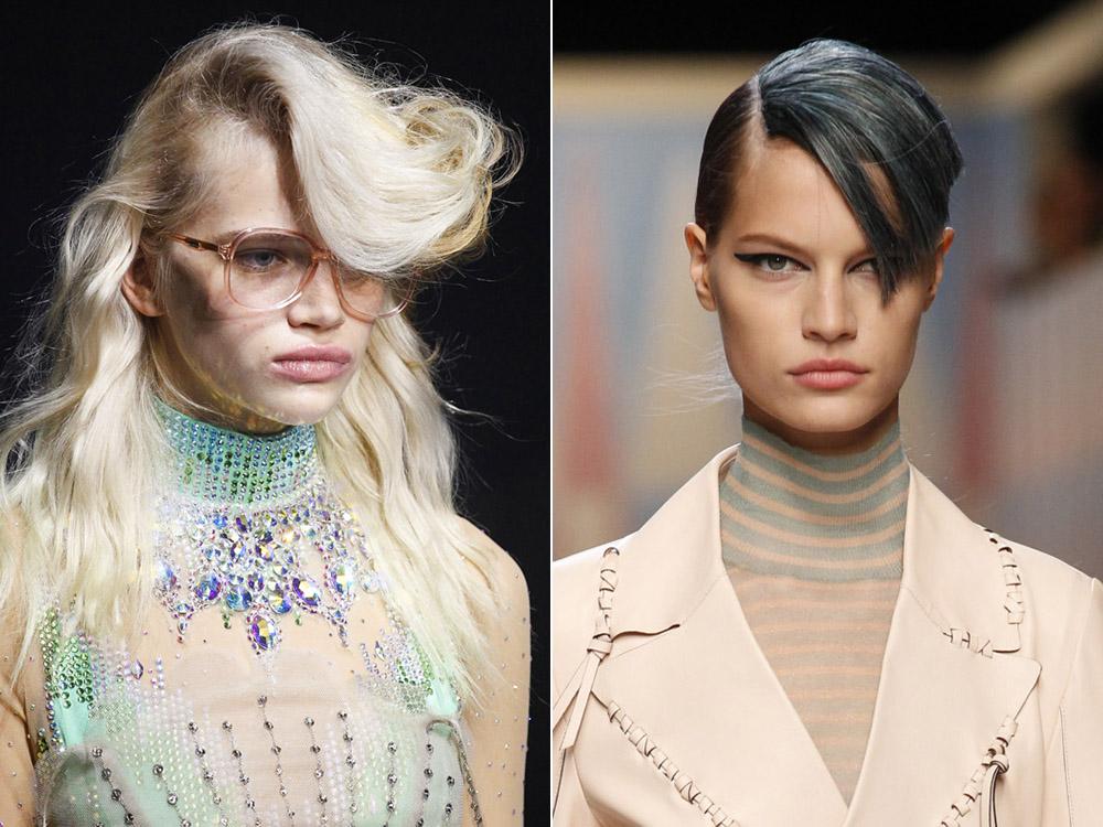 hairstyles spring-summer 2018-15-24beautytutorial.com
