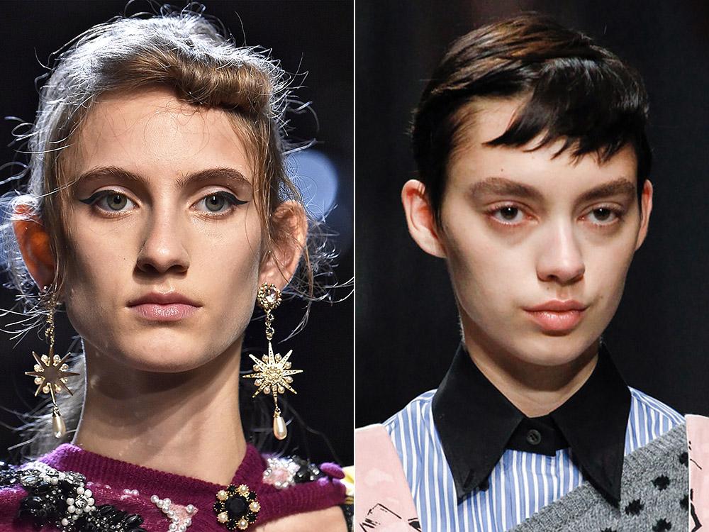hairstyles spring-summer 2018-16-24beautytutorial.com