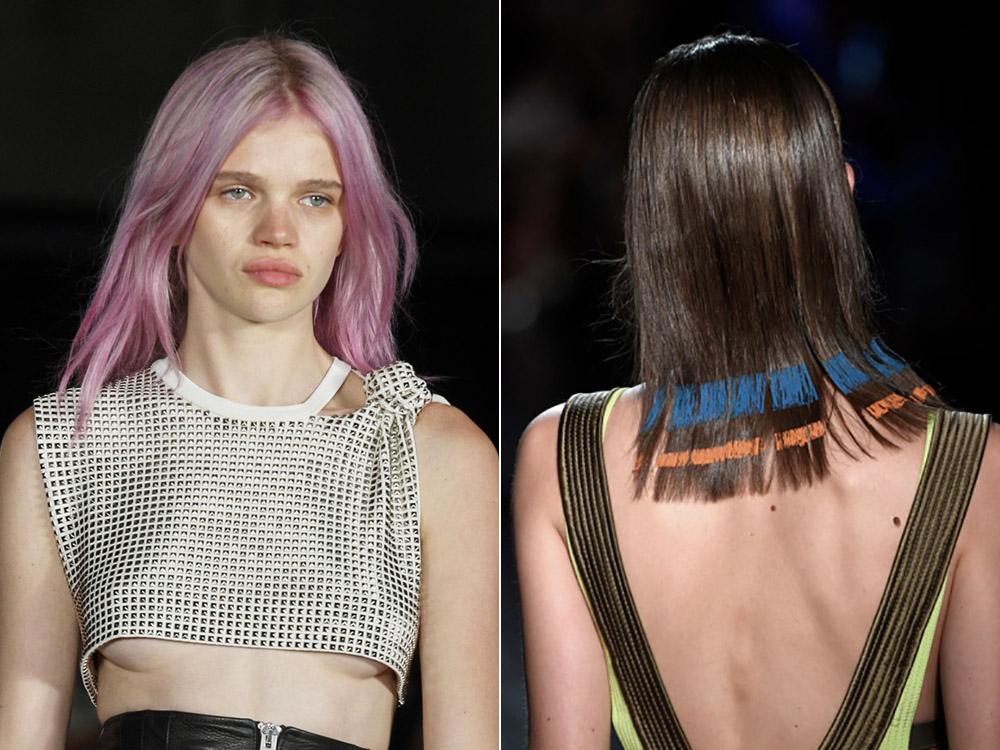 hairstyles spring-summer 2018-17-24beautytutorial.com
