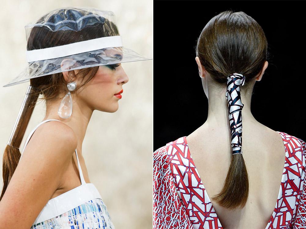 hairstyles spring-summer 2018-4-24beautytutorial.com