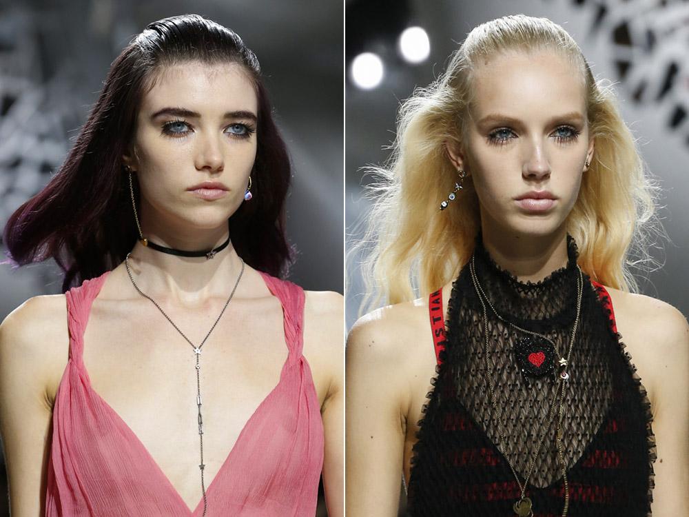 hairstyles spring-summer 2018-7-24beautytutorial.com