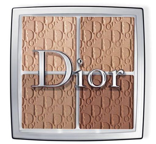 Dior Backstage Contour Palette-http://24beautytutorial.com