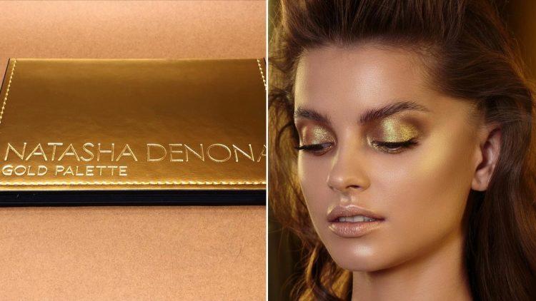 The Best Eyeshadow-http://24beautytutorial.com-2