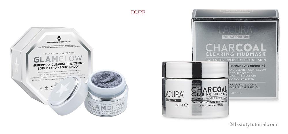 Makeup Dupes -24beautytutorial.com-1