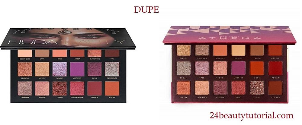 Makeup Dupes -24beautytutorial.com-8
