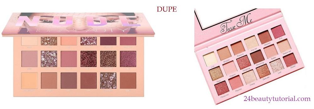 Makeup Dupes -24beautytutorial.com-888