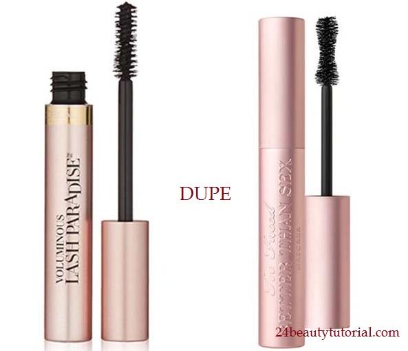 Makeup Dupes -24beautytutorial.com-2