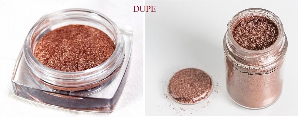 Makeup Dupes -24beautytutorial.com-7