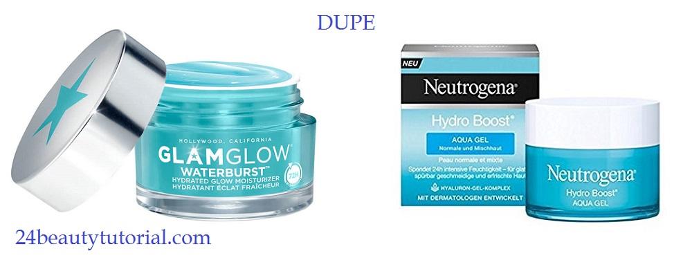 Makeup Dupes -24beautytutorial.com-5