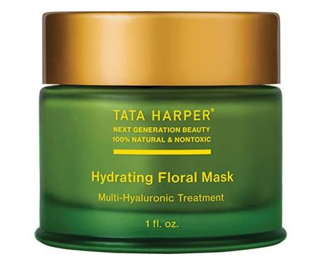 Best face masks 2019 - 24beautytutorial.com-7