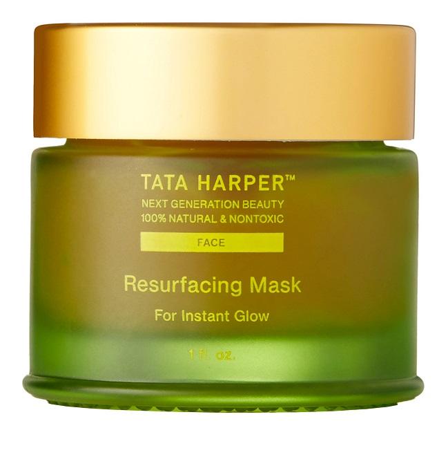 Best face masks 2019 - 24beautytutorial.com-3