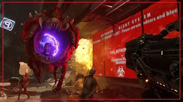 Doom-Eternal-3