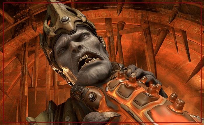 Doom-Eternal-8