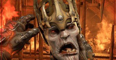 Doom-Eternal-9